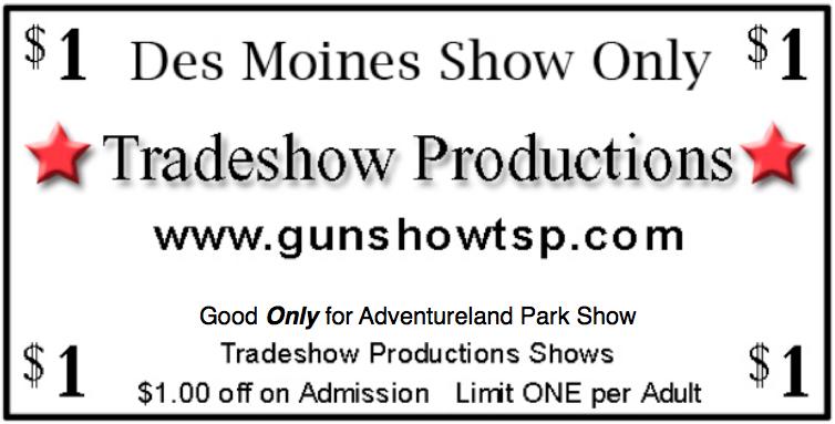 Adventureland park coupons